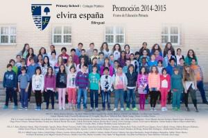 orla sexto 2015