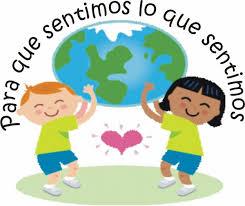 Proyecto Red Escuela Socioemocional